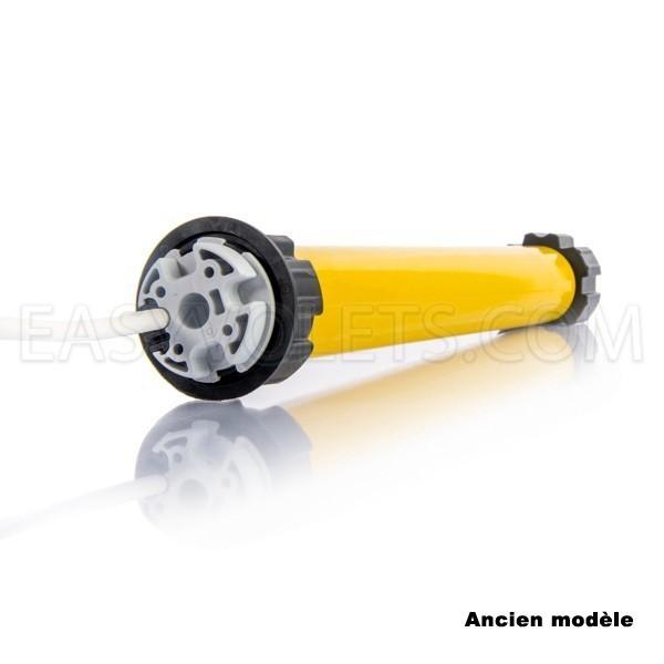 Moteur filaire 20 Nm Franciaflex