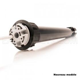 Moteur filaire 50 Nm Franciaflex