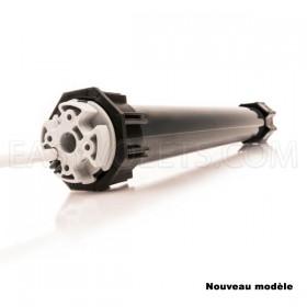 Moteur filaire 35 Nm F.Fermetures