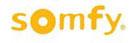 Retrouvez tous les produits Somfy sur notre site